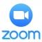 aplicatie zoom