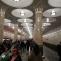 Moscova metrou