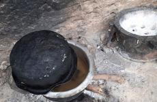pietre gatite kenya