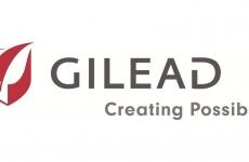 Gilead Sciences