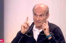 CTP Cristian Tudor Popescu