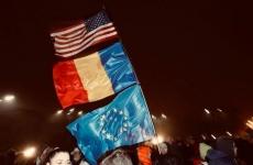 ziua europei steaguri europa roamnia libertate
