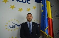 Andrei Badea