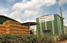 Al Dahra Holding Company