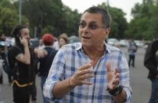 Inquam Bogdan Stanoevici
