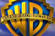 Warner Bross film