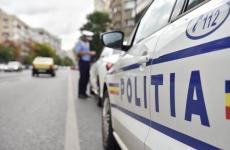 amenzi amenda politia