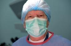 prof dr ciurea