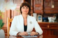 Cristina Burciu