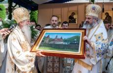 patriarhul daniel ips pimen