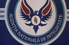 agentia nationala de integritate ANI