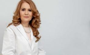 Olga Simionescu