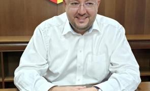 Constantin Radulescu