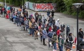 migranti elvetia