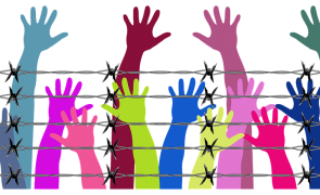 drepturi diverse maini