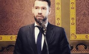 Alexandru Coita