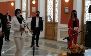 casatorie cu masca