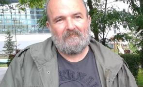 Alexandru Petria