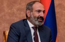 Nikol Paşinian