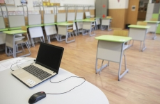 scoala evaluare nationala
