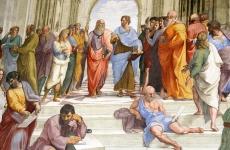 aristotel politica