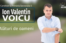 Voicu Ion Valentin