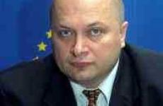 Vlad Rosca