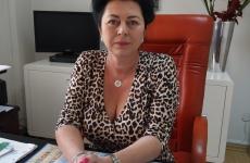 Corina Danuta