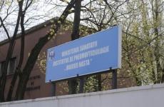 institutul marius nasta