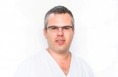 dr. buliga teodor