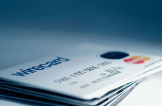 wirecard card