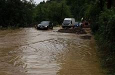 inundatie
