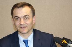 Igor Belei