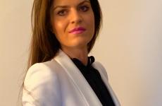 Georgiana Vasile