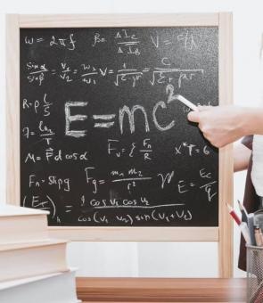 profesori tabla