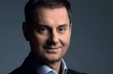 Haris Theoharis ministru Turism Grecia