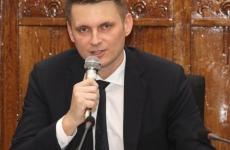 Mircea Abrudean