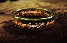 seria stapanul inelelor