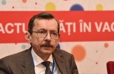 Emilian Popovici