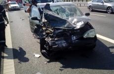 accident timis