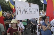 protest masti