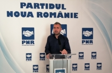 Sebastian Popescu PNR