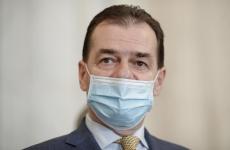 Ludovic Orban