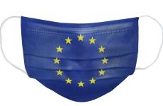 masca europa