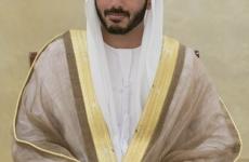 Mohammed bin Sultan bin Zayed Al Nahyan
