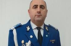 Gheorghe Lupescu
