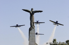 ziua aviatiei