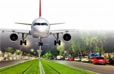 avion sosea