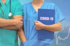 relaxare coronavirus
