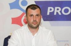 Răzvan Filipescu